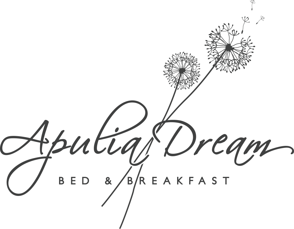 Apulia Dream B&B, Selva di Fasano, Luxury B&B Valle d'Itria